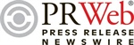 PRWEB Press Release: Integrated Advisors Network Named to 2019 Financial Times 300 Top Registered Investment Advisers