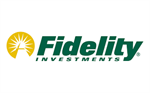 Fidelity's Latest Market Volatility and COVID-19 Insights