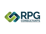Integrated Alliance Partner 'Spotlight' Conference Call - RPG Consultants