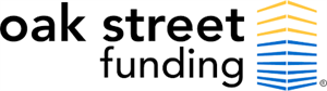 Oak Street Funding® Successfully Supports Customers Through The PPP Loan Process