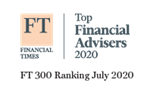 Integrated Advisors Network Named to 2020 Financial Times 300 Top Registered Investment Advisers