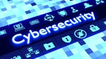 Cybersecurity and Compliance News Highlights