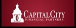 New Advisor Announcement:Capital City Financial Partners