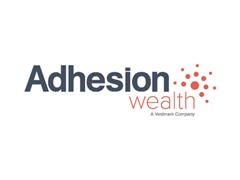 Integrated Alliance Partner 'Spotlight' Conference Call - Adhesion Wealth
